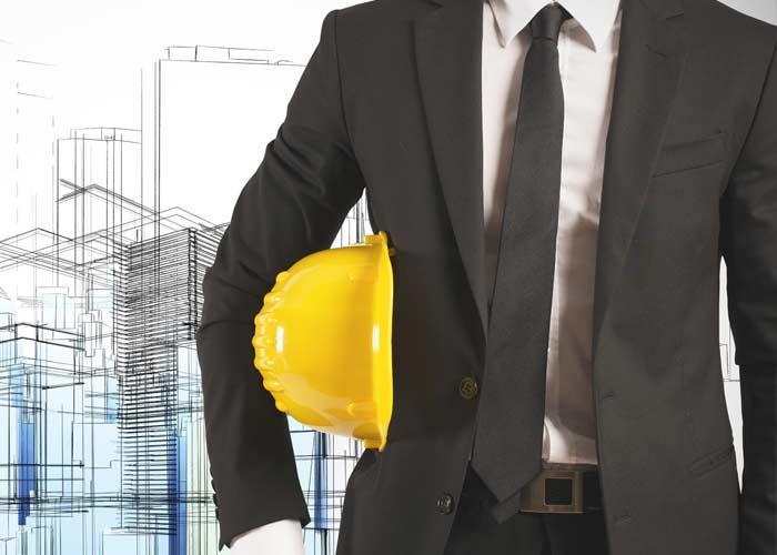 Consultancy & Risk Management