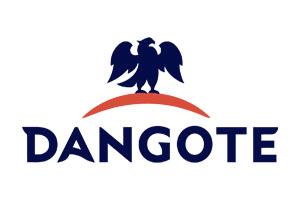 Dangote