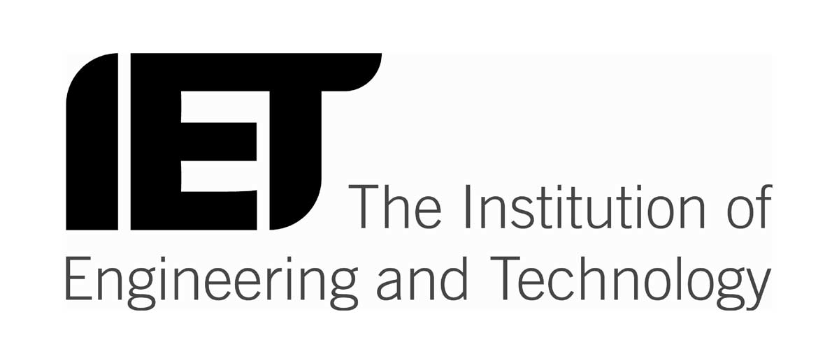 Mundial Solutions - The Institution of Engineering & Technology (IET) Business Partner