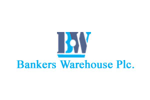 Bankers wAREHOUSE