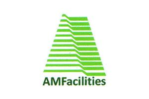 AMFacilities