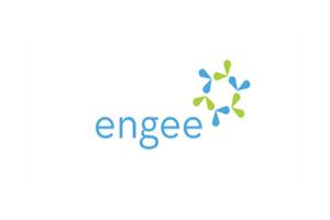 Engee