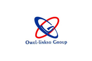 owel Linkso Group